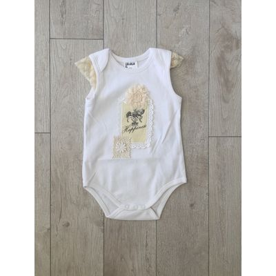Happiness Onesie [Size: 00]