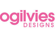 Ogilvies Designs